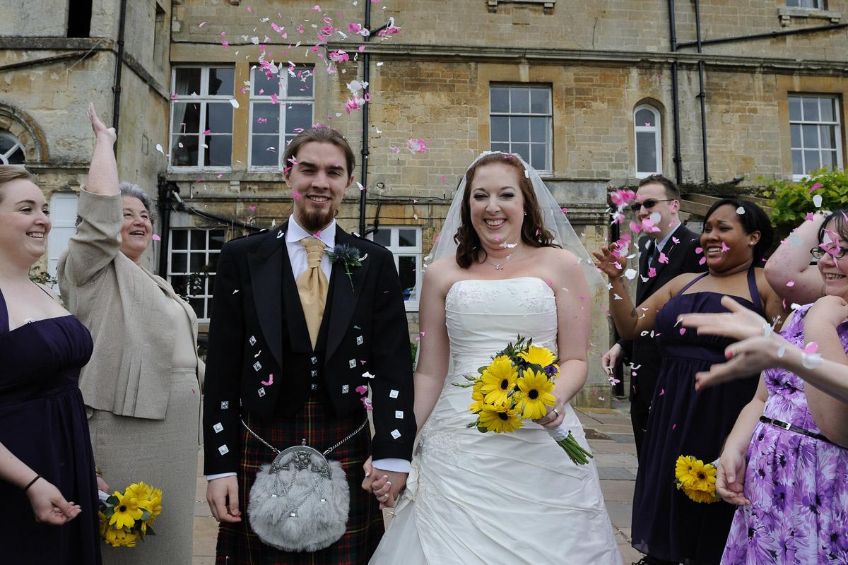 Limpley Stoke Hotel wedding photography_34.jpg
