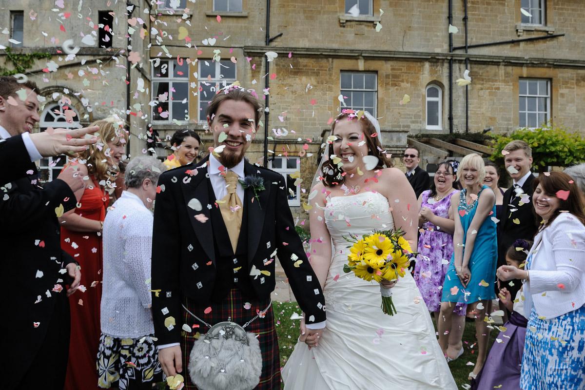Limpley Stoke Hotel wedding photography_35.jpg