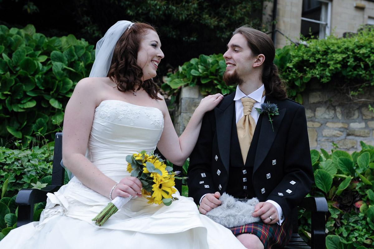 Limpley Stoke Hotel wedding photography_37.jpg