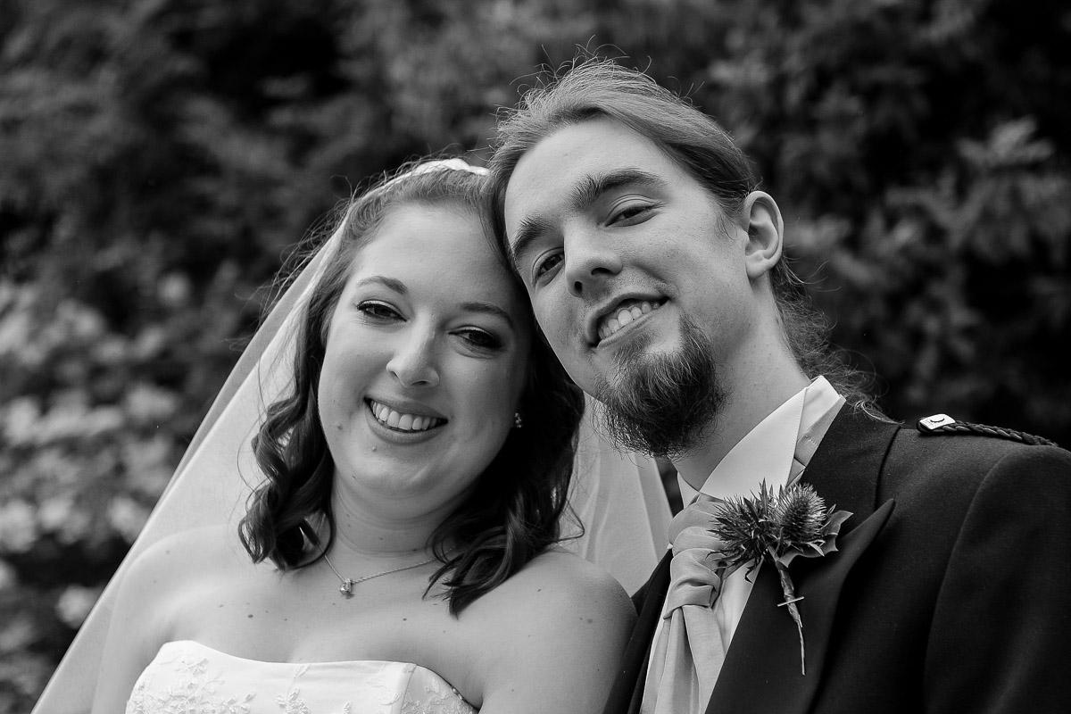 Limpley Stoke Hotel wedding photography_38.jpg