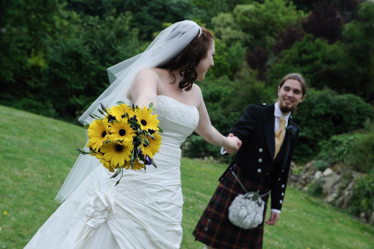 Limpley Stoke Hotel wedding photography_39.jpg