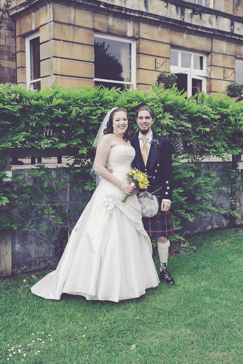 Limpley Stoke Hotel wedding photography_40.jpg