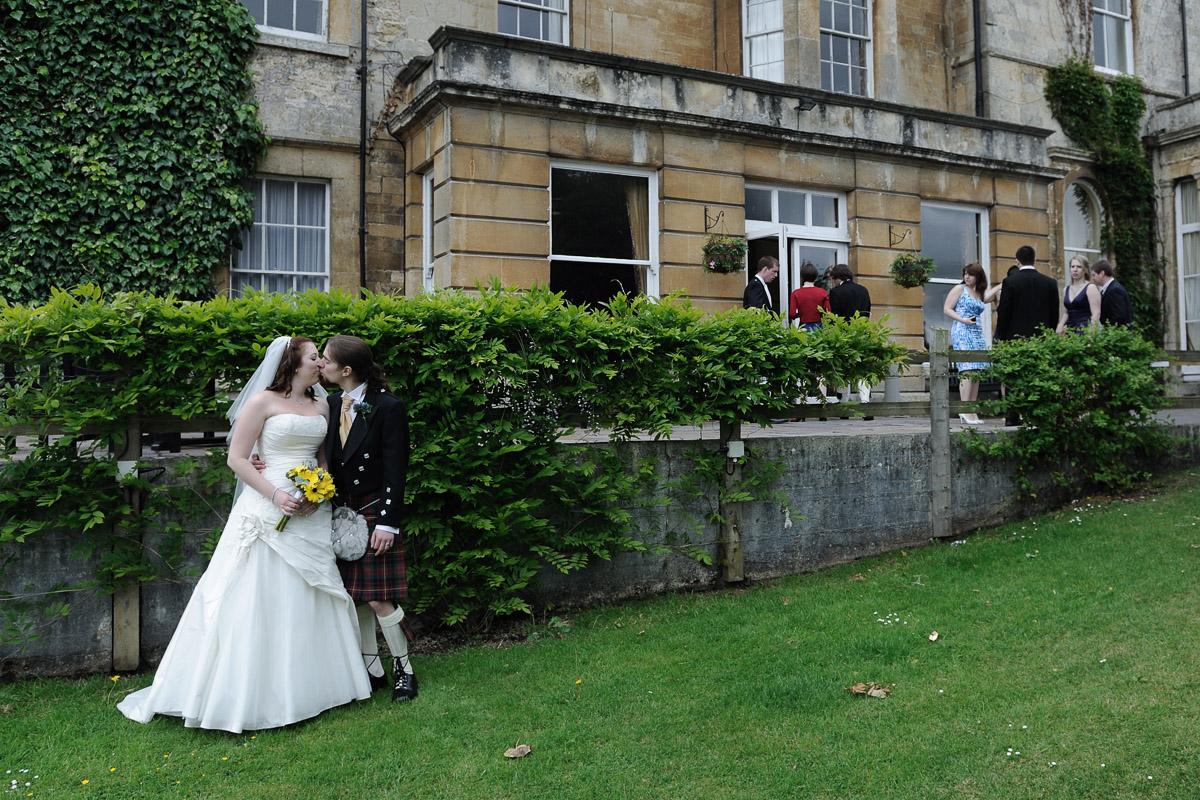Limpley Stoke Hotel wedding photography_41.jpg