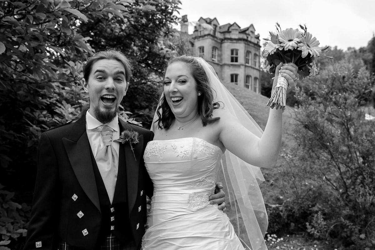 Limpley Stoke Hotel wedding photography_43.jpg