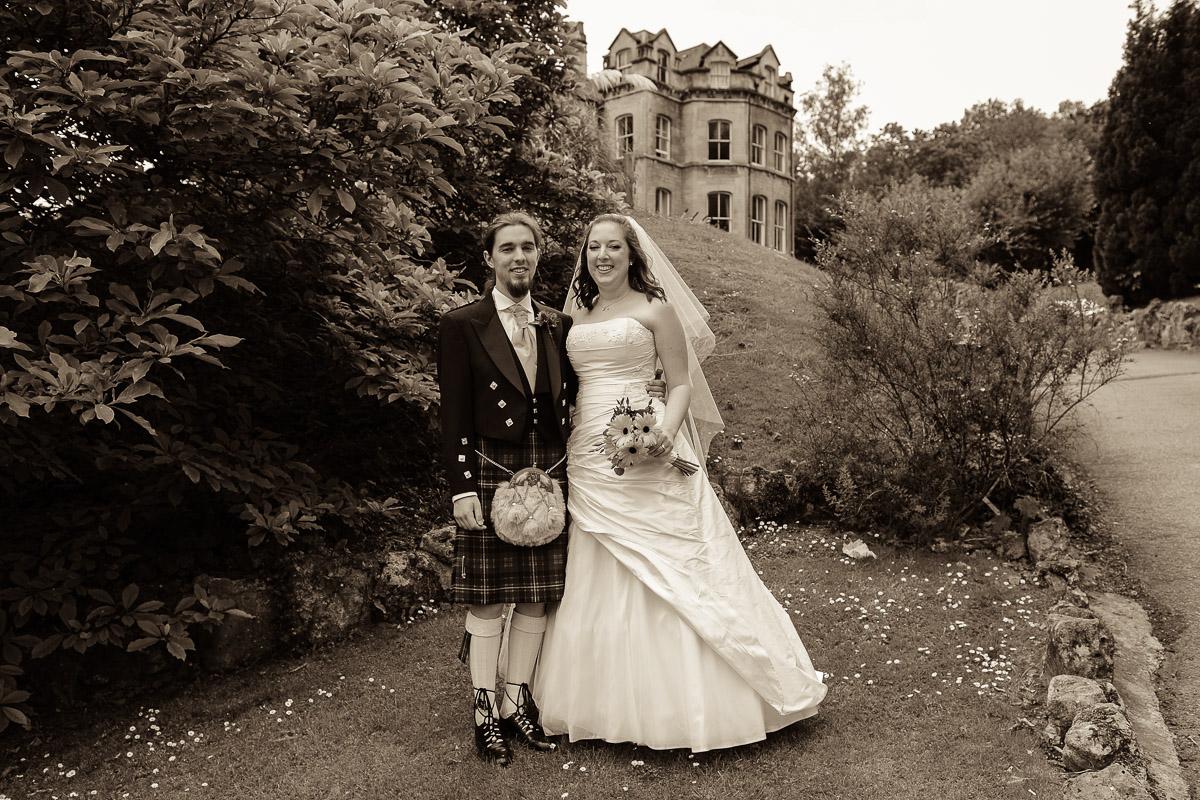 Limpley Stoke Hotel wedding photography_42.jpg