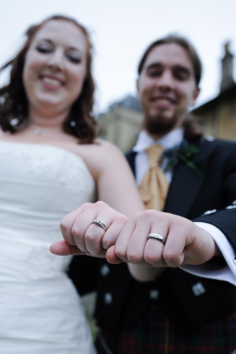 Limpley Stoke Hotel wedding photography_44.jpg