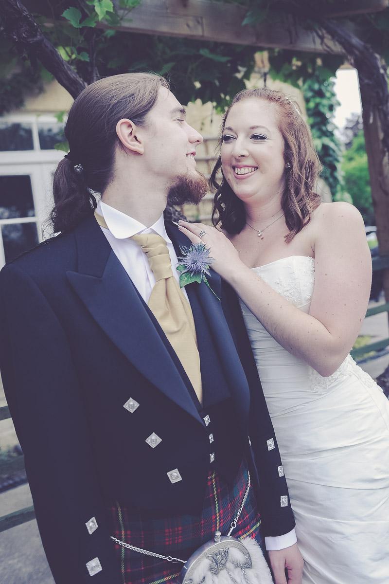 Limpley Stoke Hotel wedding photography_45.jpg