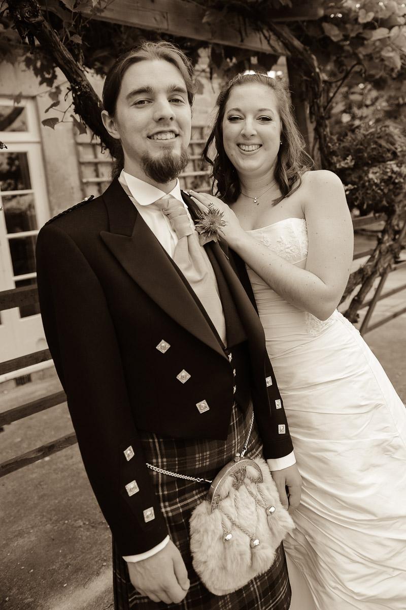 Limpley Stoke Hotel wedding photography_46.jpg