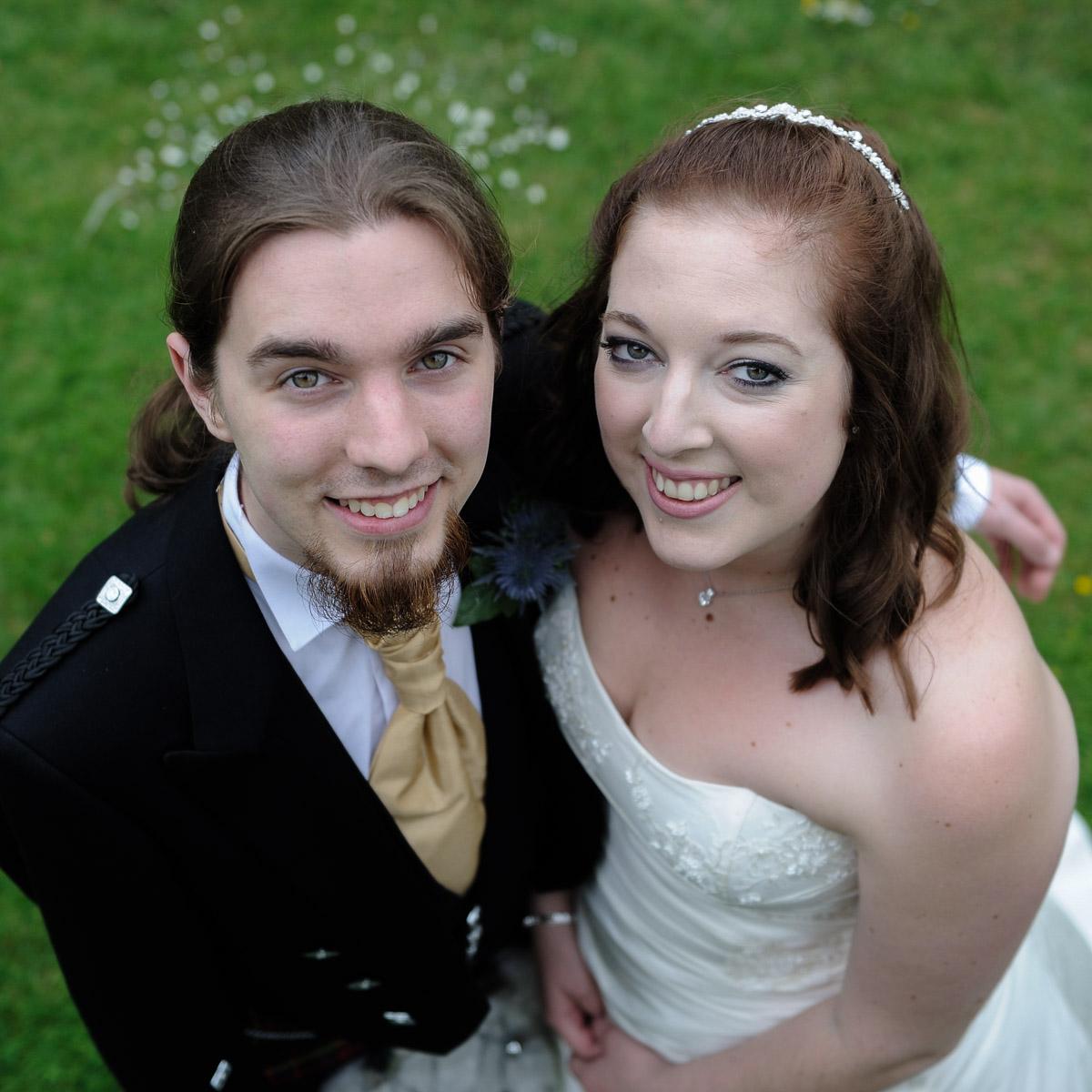 Limpley Stoke Hotel wedding photography_47.jpg