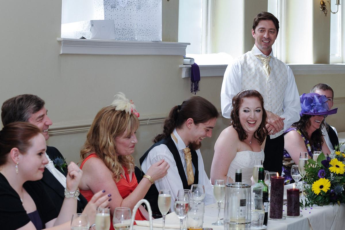 Limpley Stoke Hotel wedding photography_49.jpg