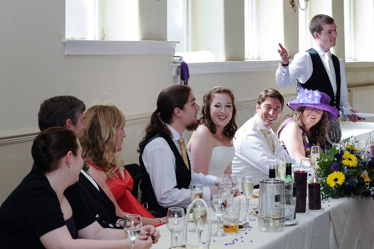 Limpley Stoke Hotel wedding photography_50.jpg