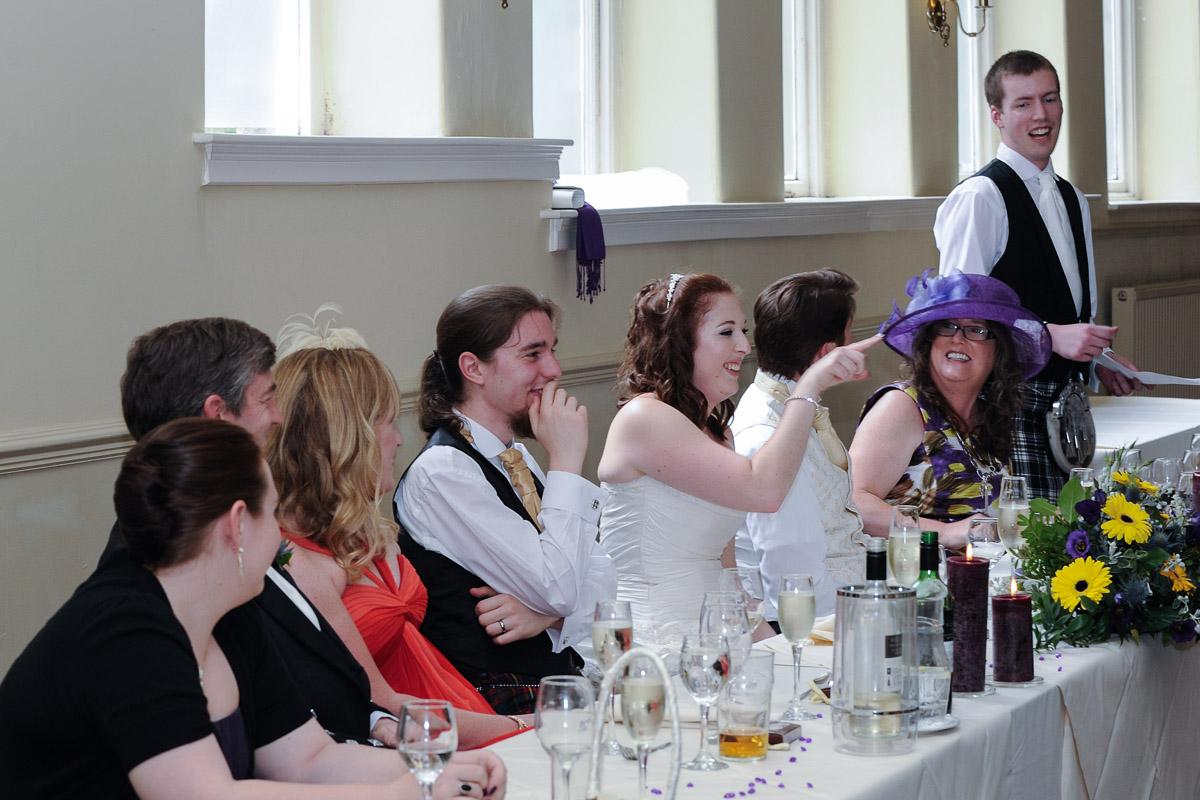 Limpley Stoke Hotel wedding photography_51.jpg
