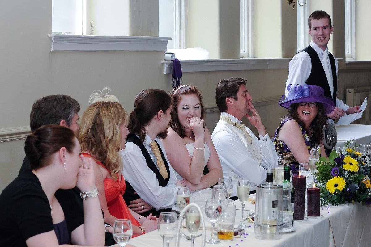 Limpley Stoke Hotel wedding photography_52.jpg