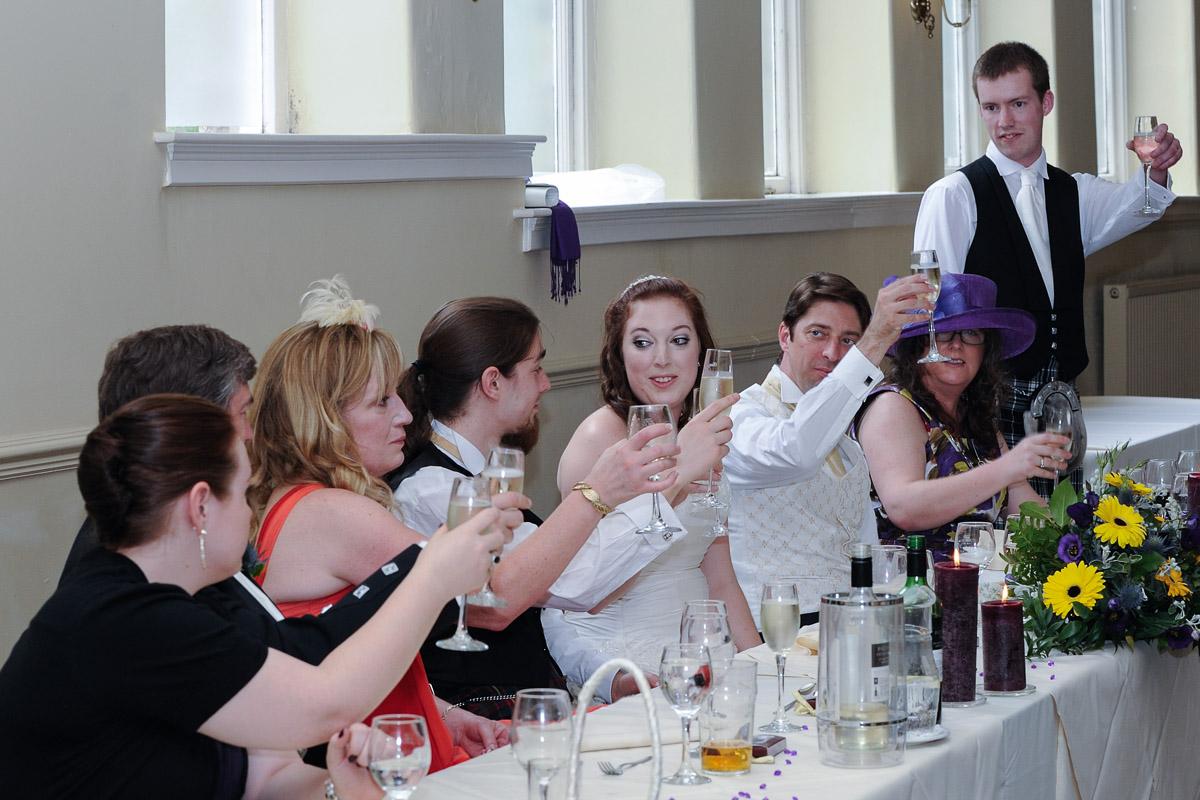 Limpley Stoke Hotel wedding photography_53.jpg