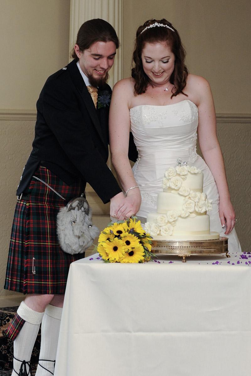 Limpley Stoke Hotel wedding photography_54.jpg