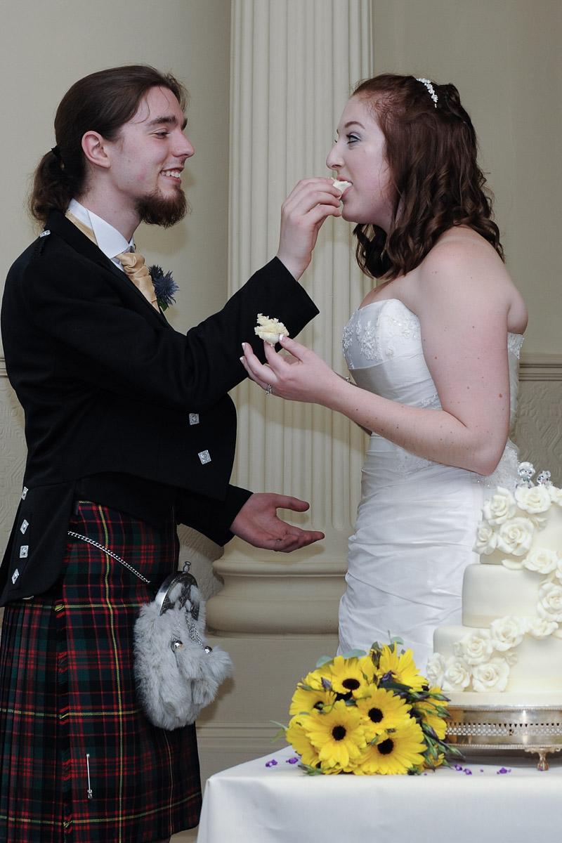 Limpley Stoke Hotel wedding photography_55.jpg