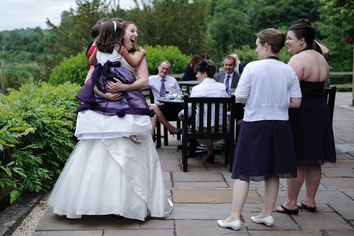 Limpley Stoke Hotel wedding photography_57.jpg