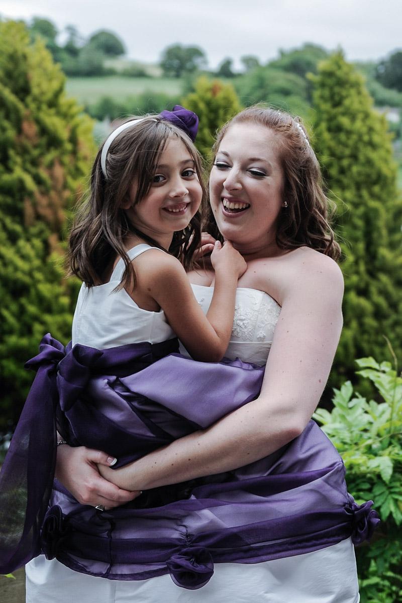 Limpley Stoke Hotel wedding photography_58.jpg