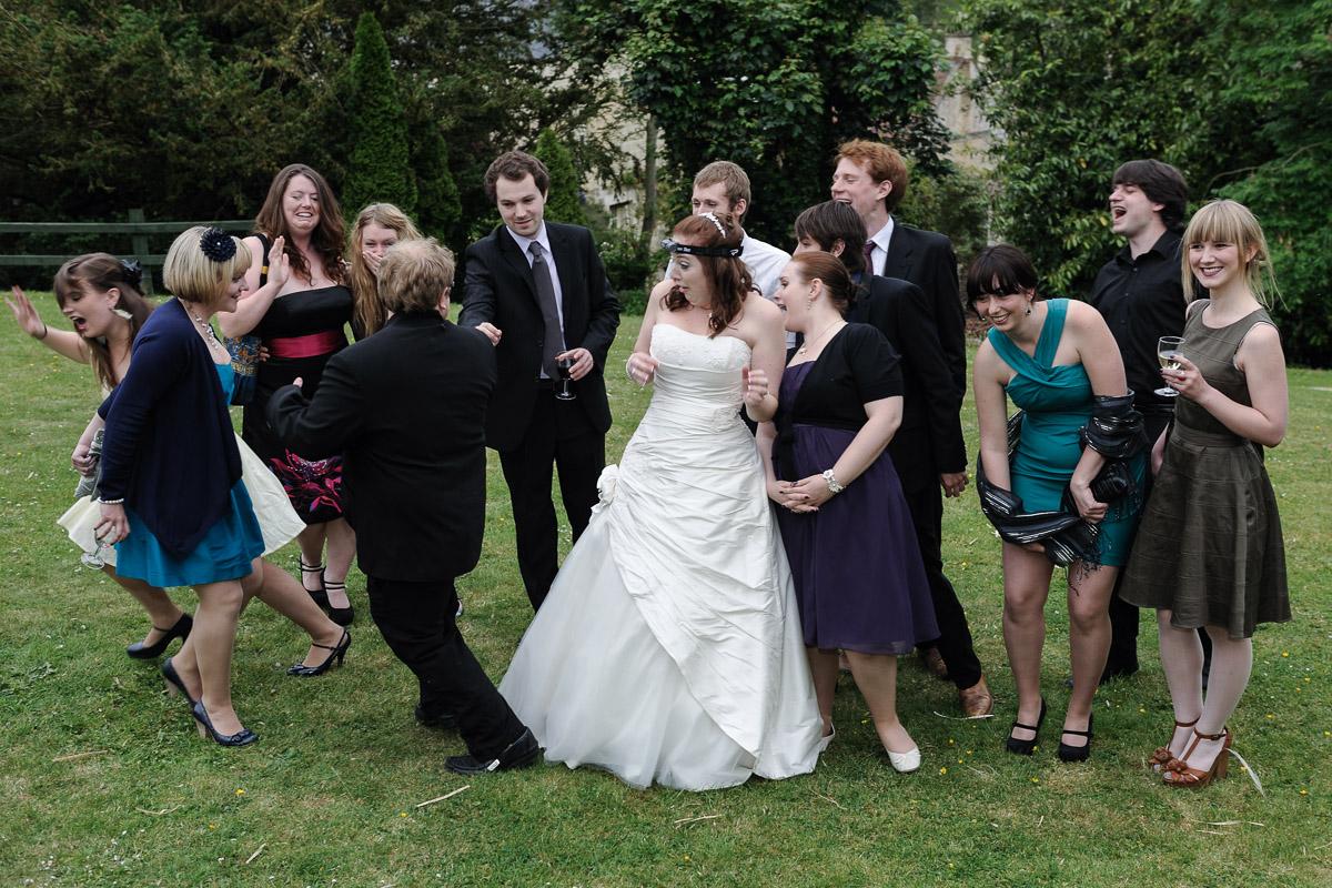 Limpley Stoke Hotel wedding photography_60.jpg