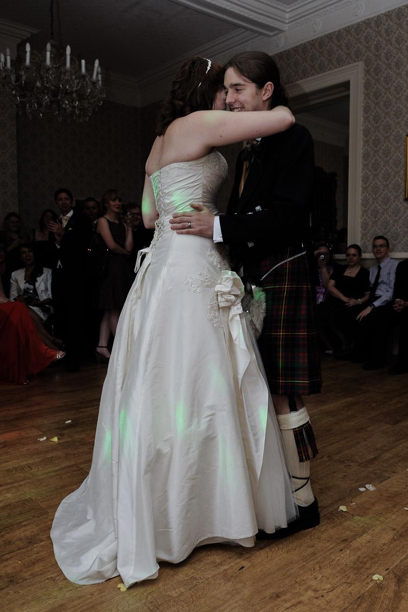 Limpley Stoke Hotel wedding photography_62.jpg