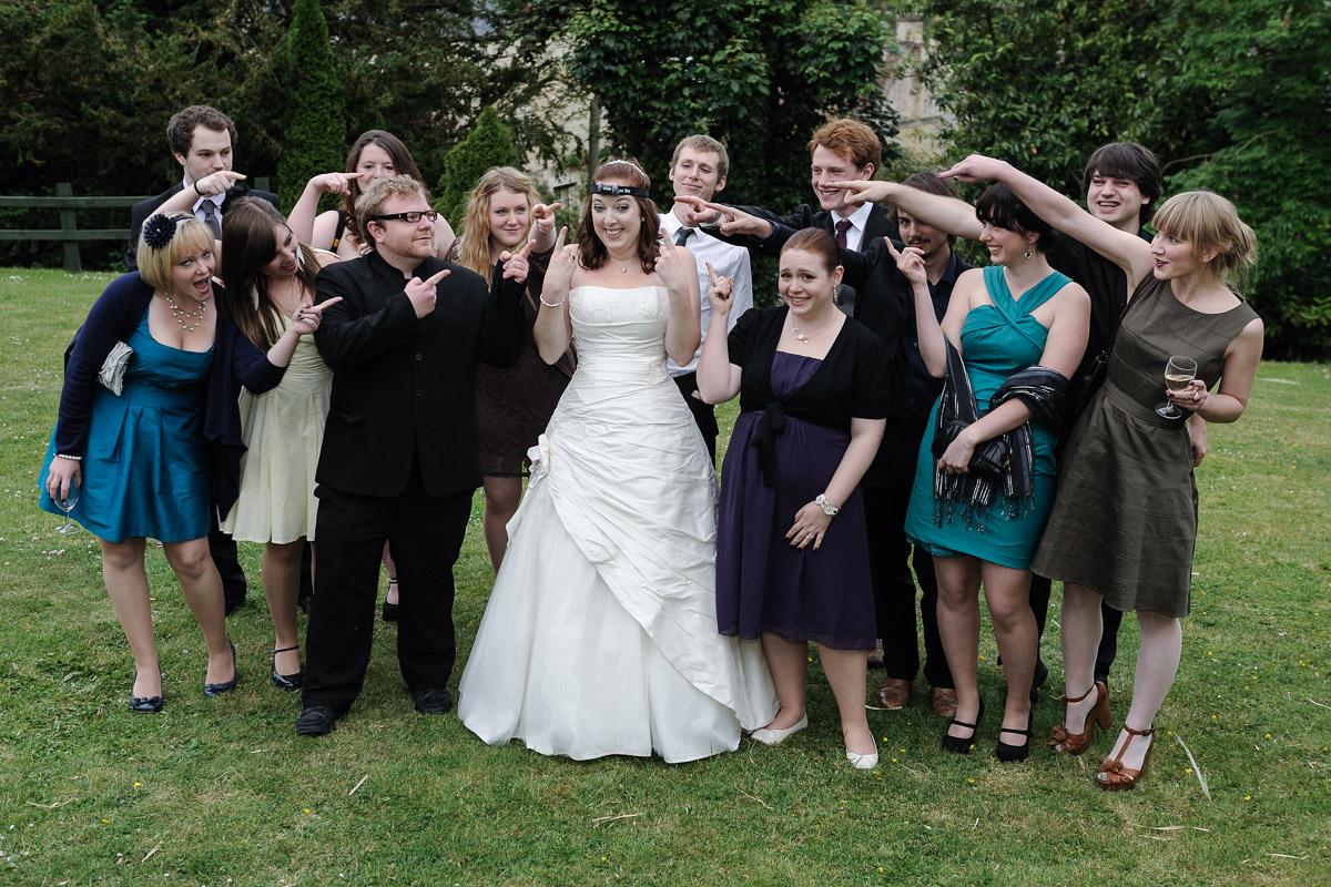 Limpley Stoke Hotel wedding photography_61.jpg