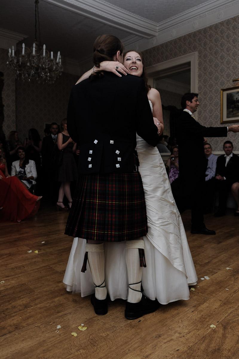 Limpley Stoke Hotel wedding photography_63.jpg