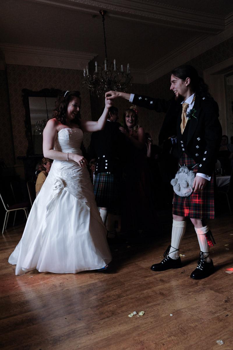 Limpley Stoke Hotel wedding photography_64.jpg
