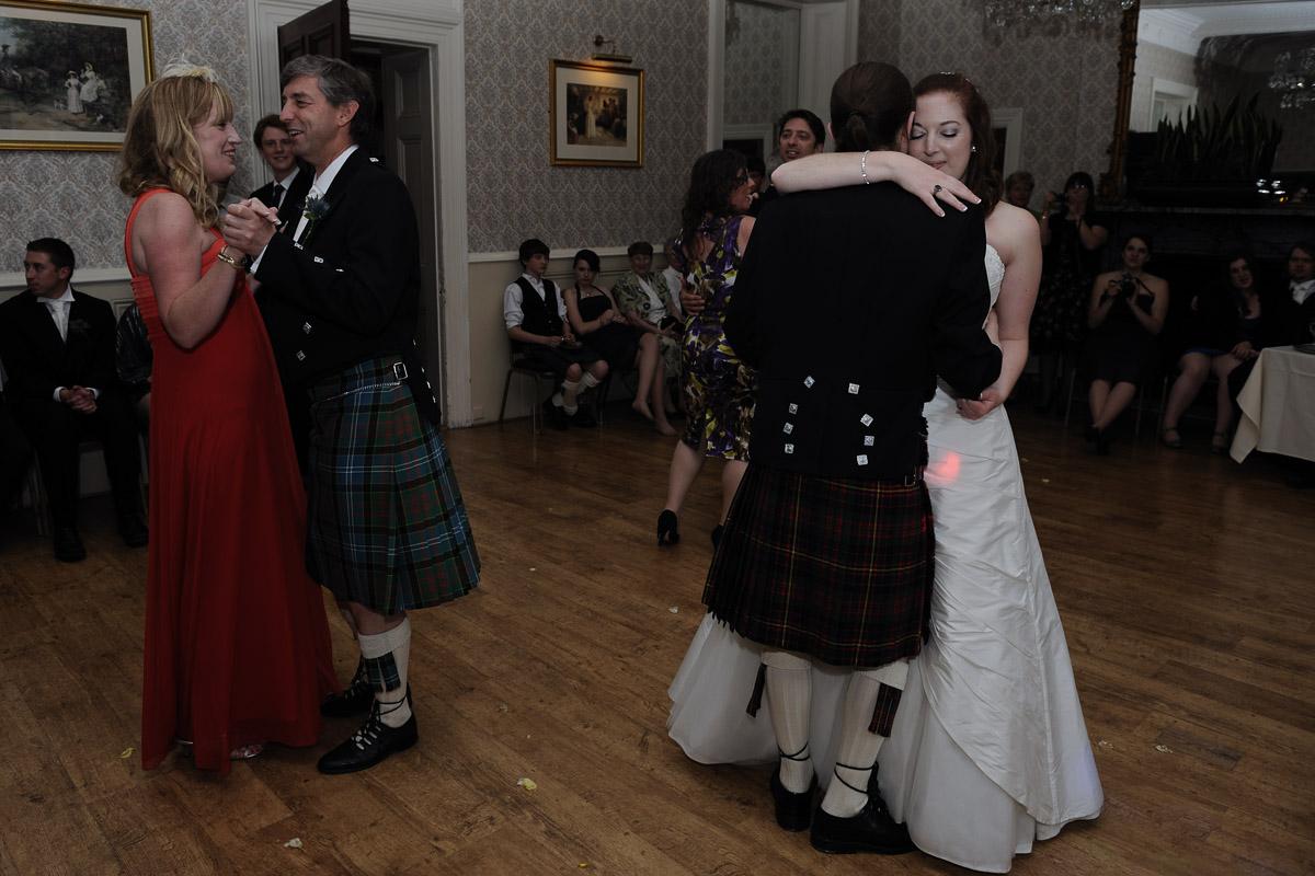 Limpley Stoke Hotel wedding photography_65.jpg