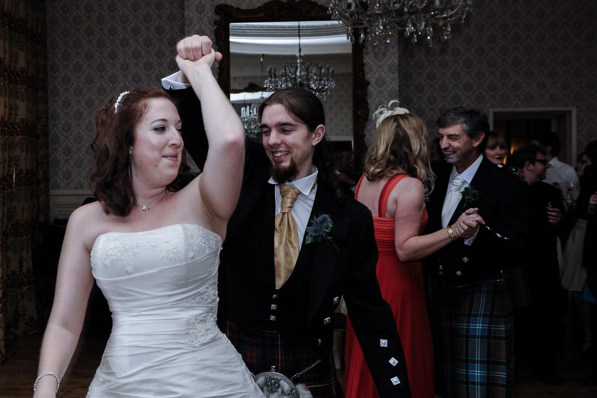 Limpley Stoke Hotel wedding photography_66.jpg