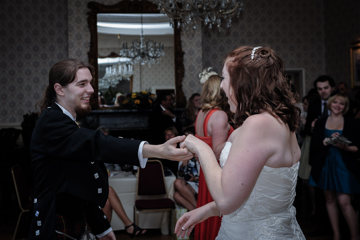 Limpley Stoke Hotel wedding photography_67.jpg