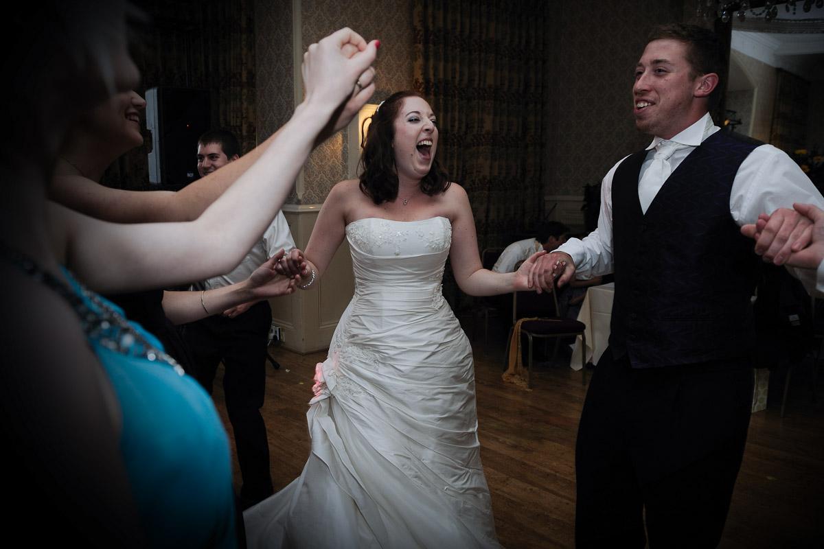 Limpley Stoke Hotel wedding photography_68.jpg