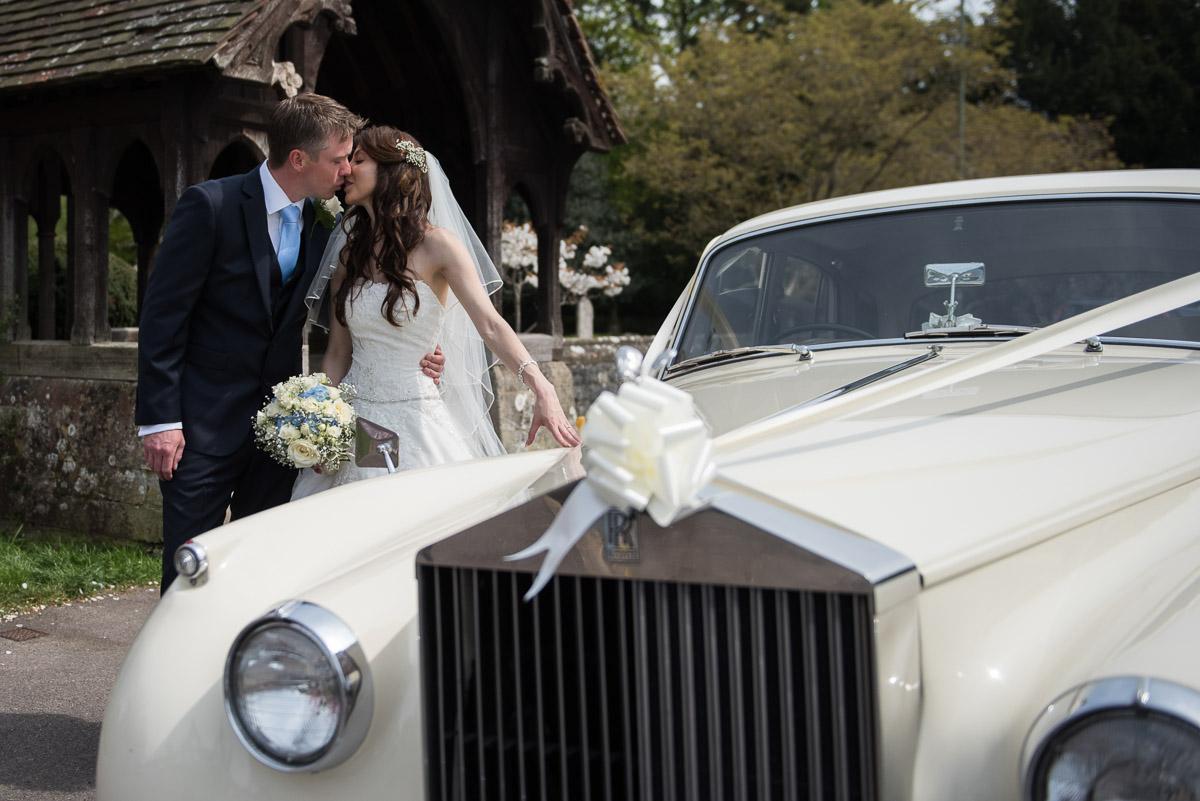 Ferry Restaurant wedding photography_35.jpg