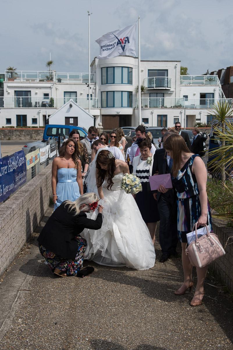 Ferry Restaurant wedding photography_38.jpg