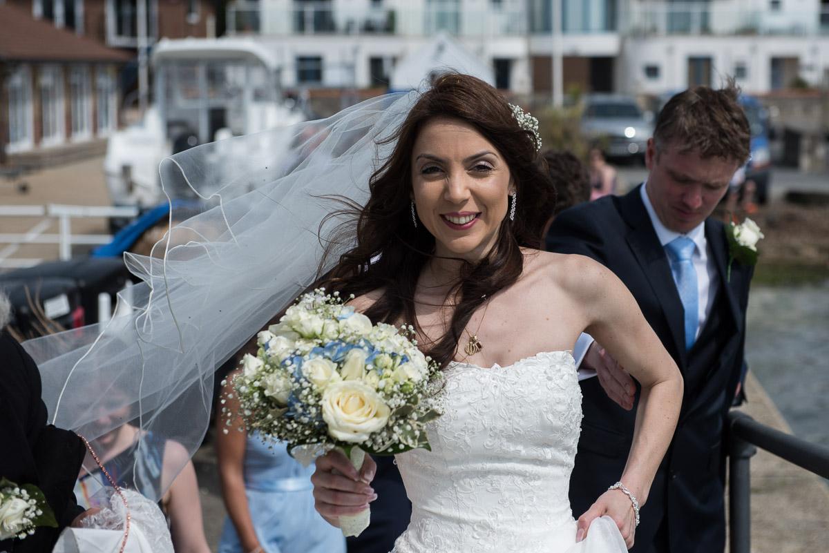 Ferry Restaurant wedding photography_39.jpg