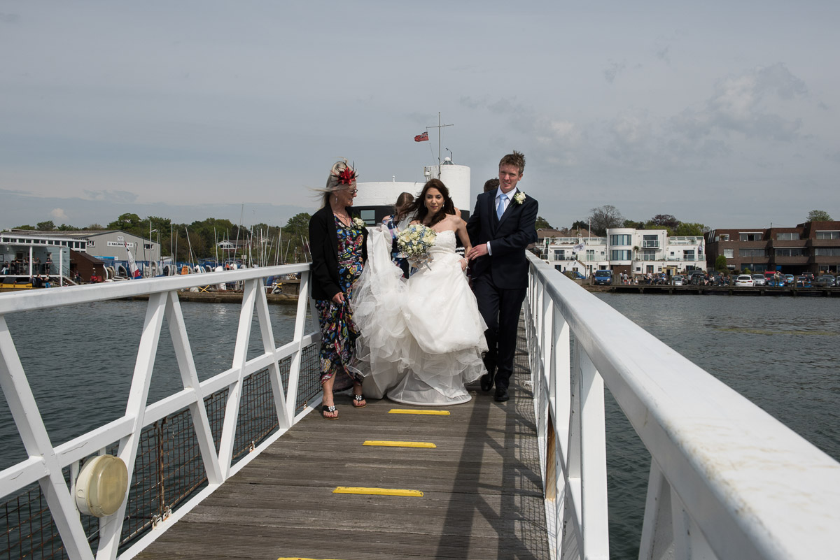 Ferry Restaurant wedding photography_40.jpg