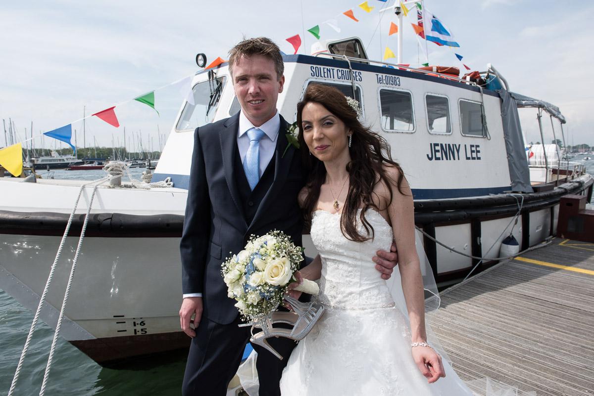 Ferry Restaurant wedding photography_41.jpg