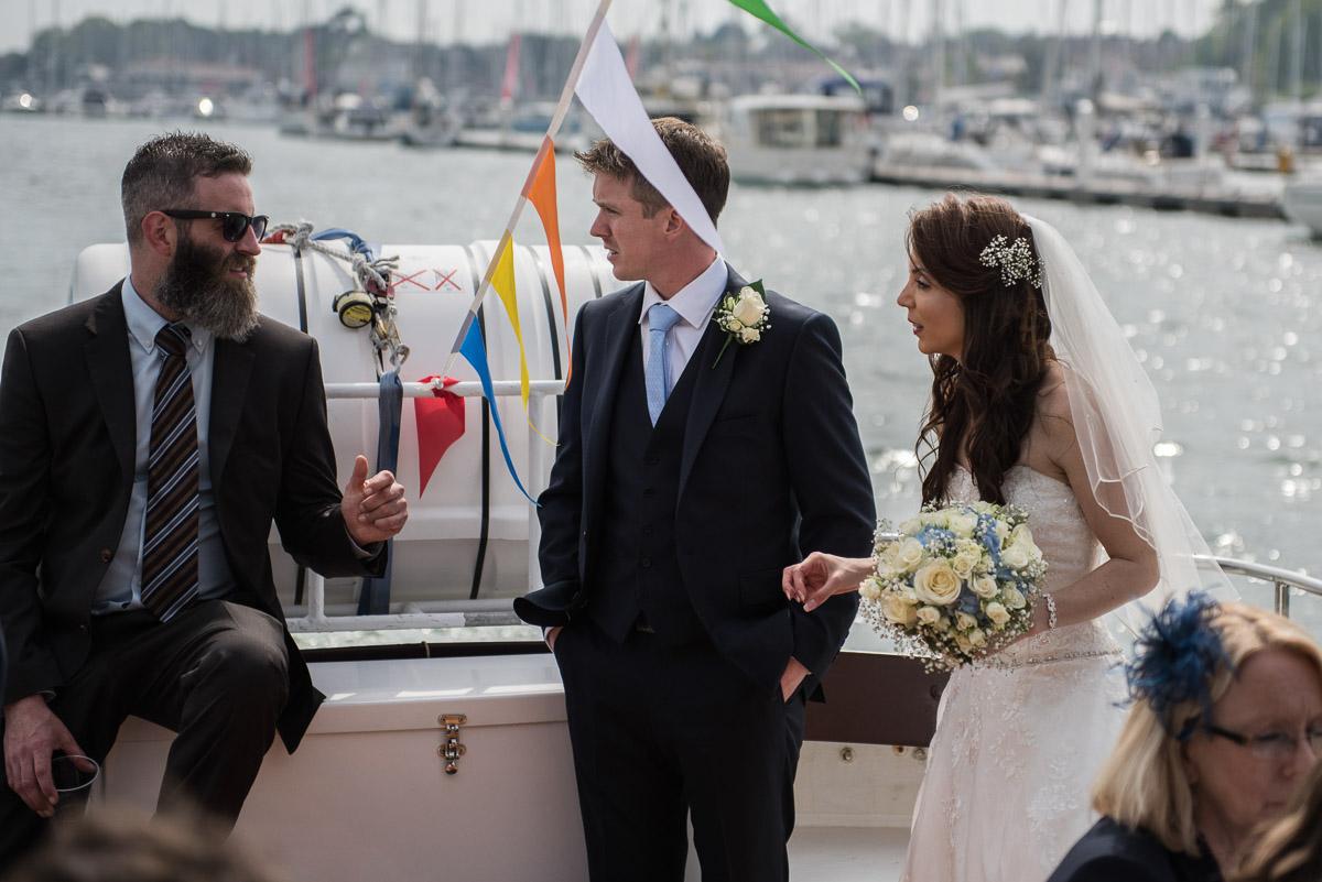 Ferry Restaurant wedding photography_48.jpg