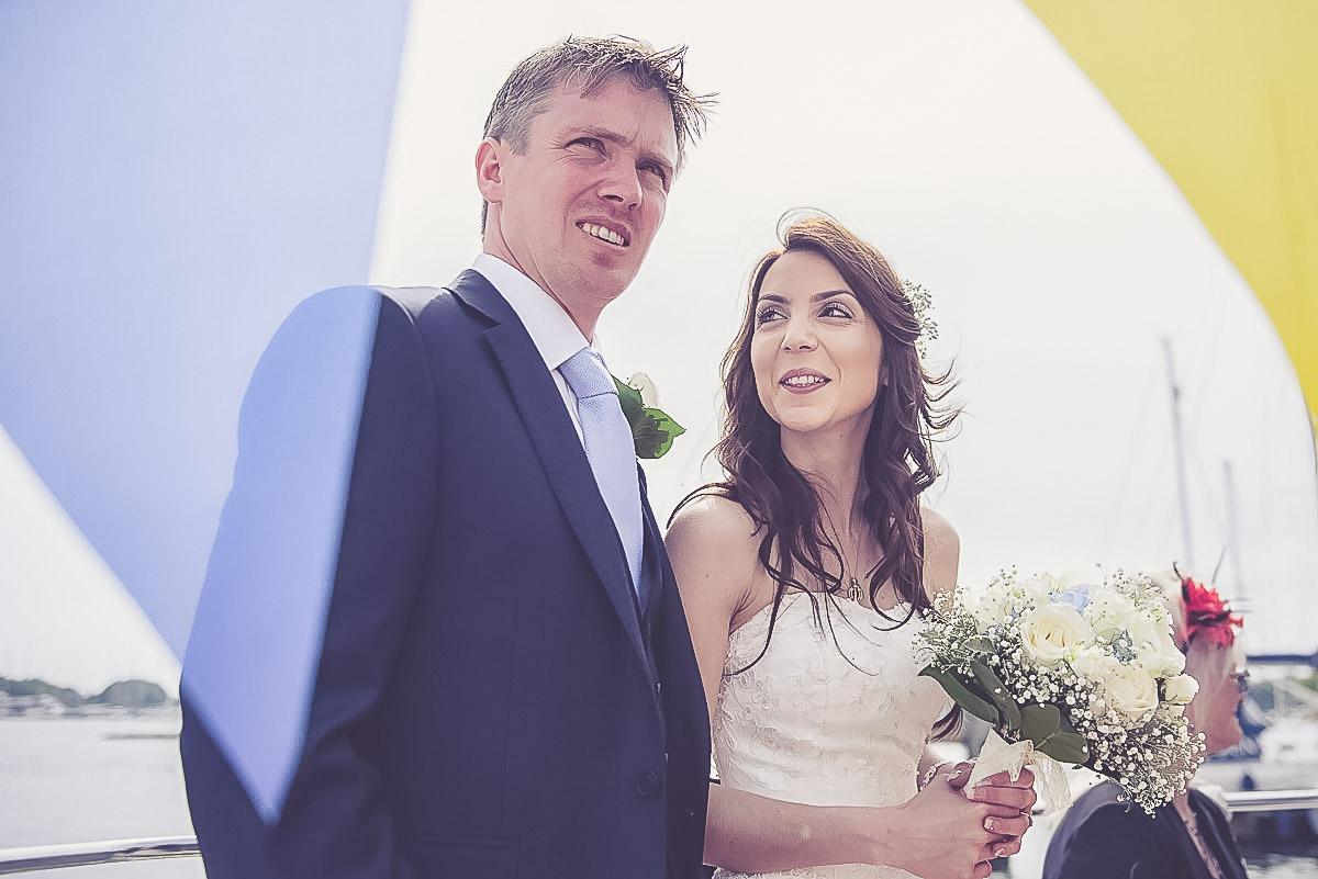 Ferry Restaurant wedding photography_49.jpg