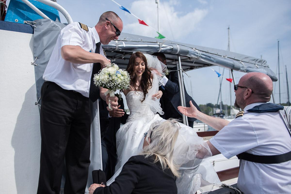 Ferry Restaurant wedding photography_50.jpg