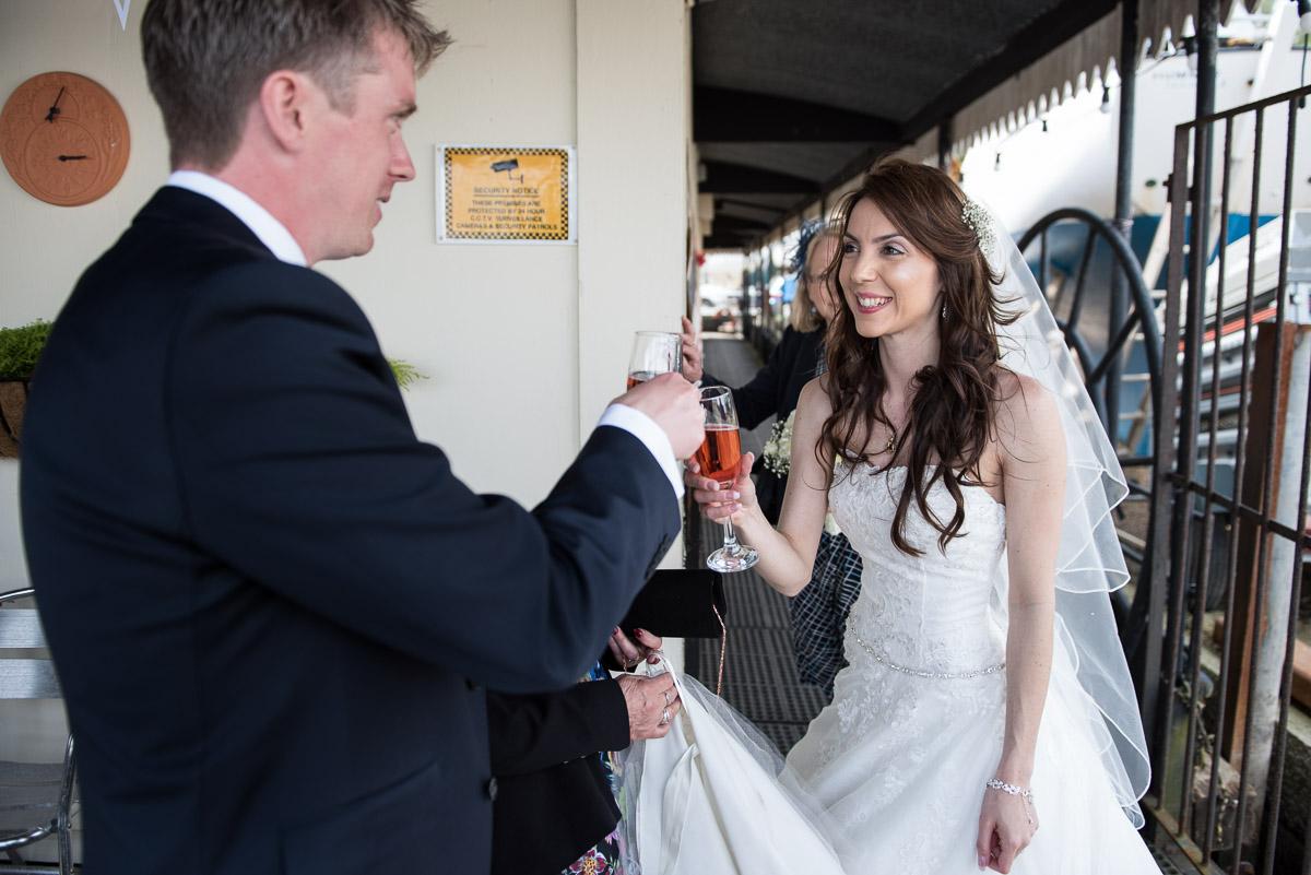 Ferry Restaurant wedding photography_52.jpg