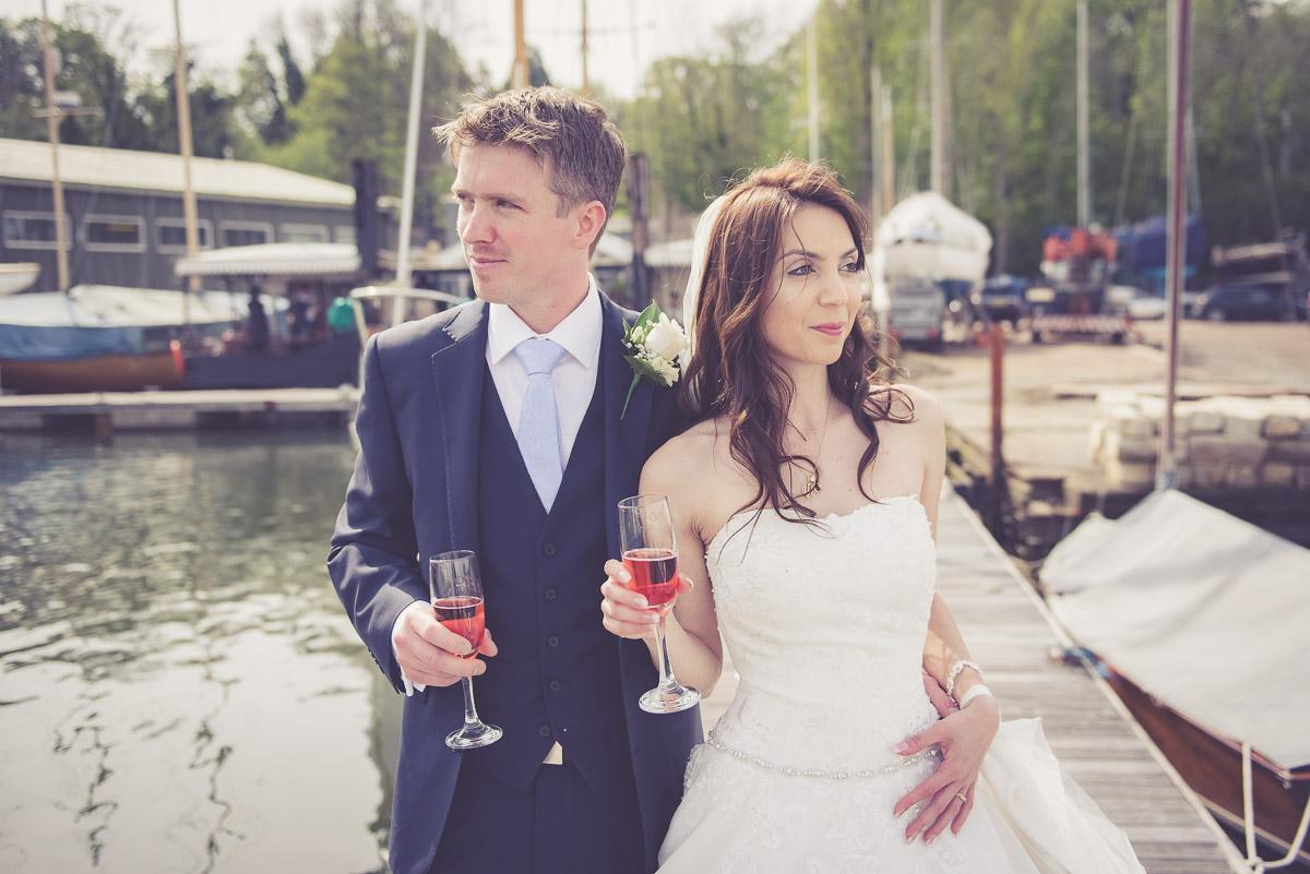 Ferry Restaurant wedding photography_53.jpg