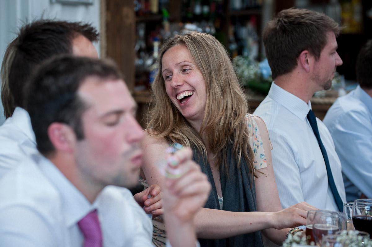 Ferry Restaurant wedding photography_66.jpg