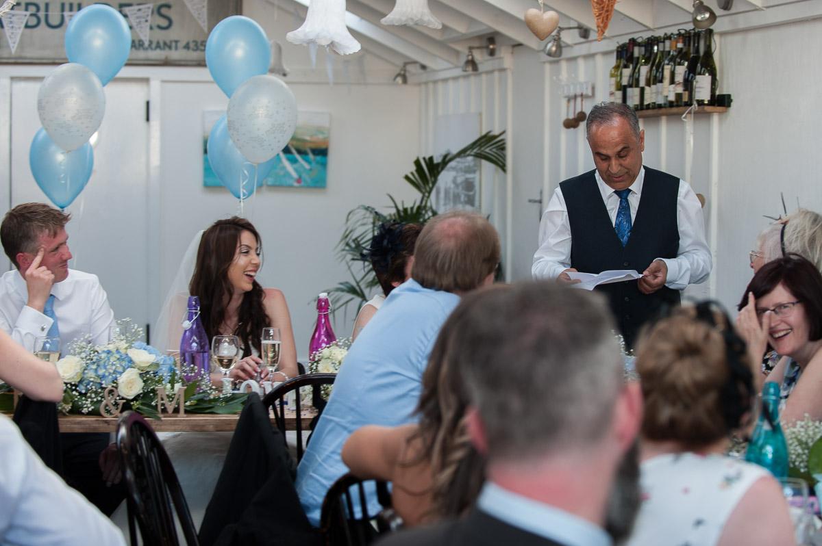 Ferry Restaurant wedding photography_68.jpg