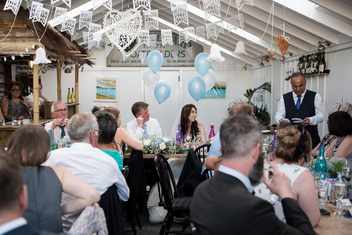 Ferry Restaurant wedding photography_67.jpg