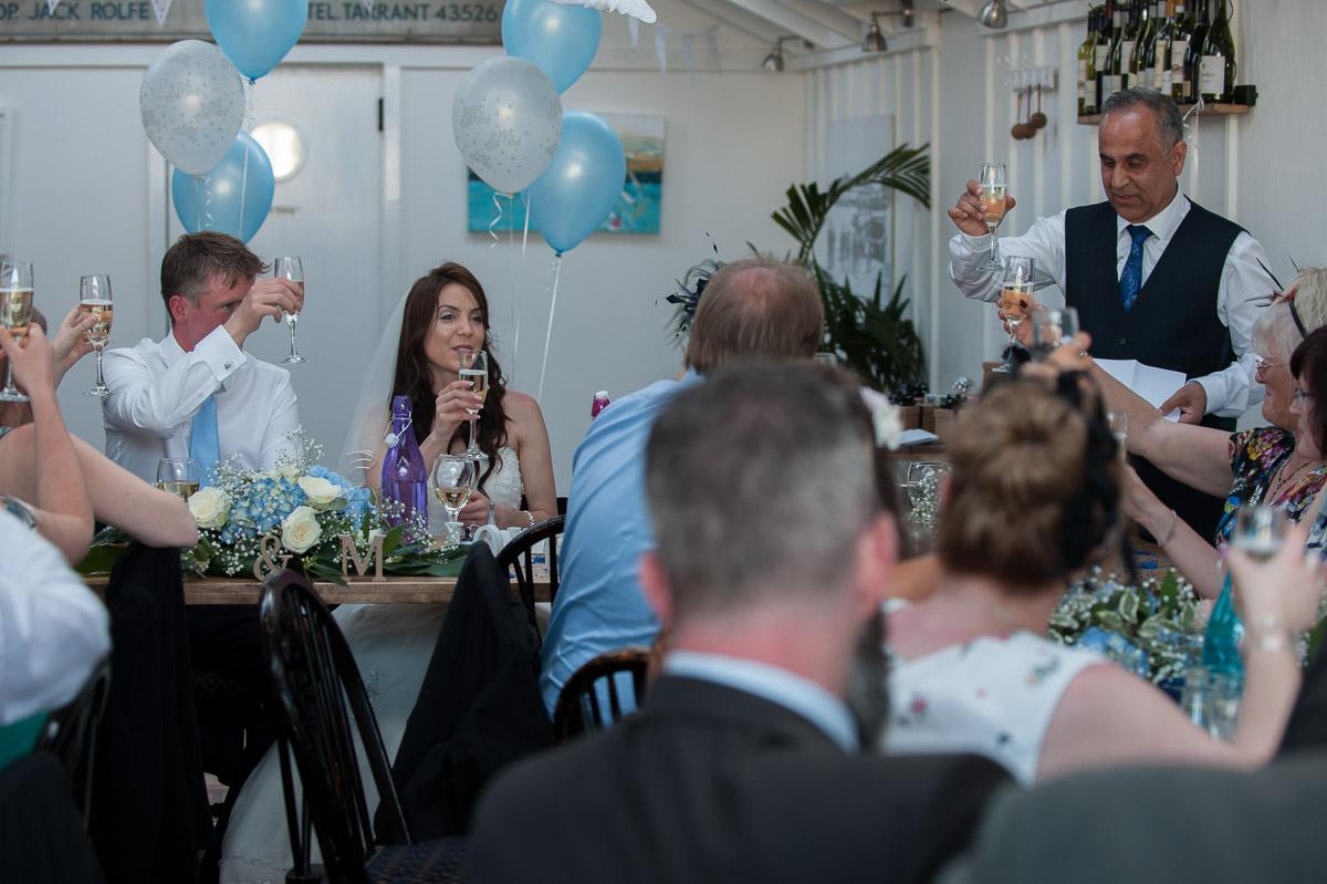 Ferry Restaurant wedding photography_70.jpg