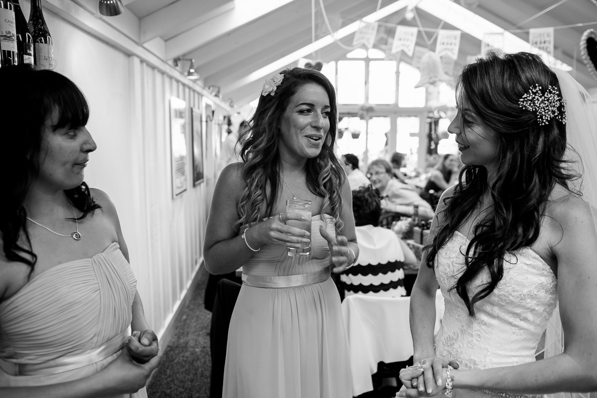 Ferry Restaurant wedding photography_72.jpg