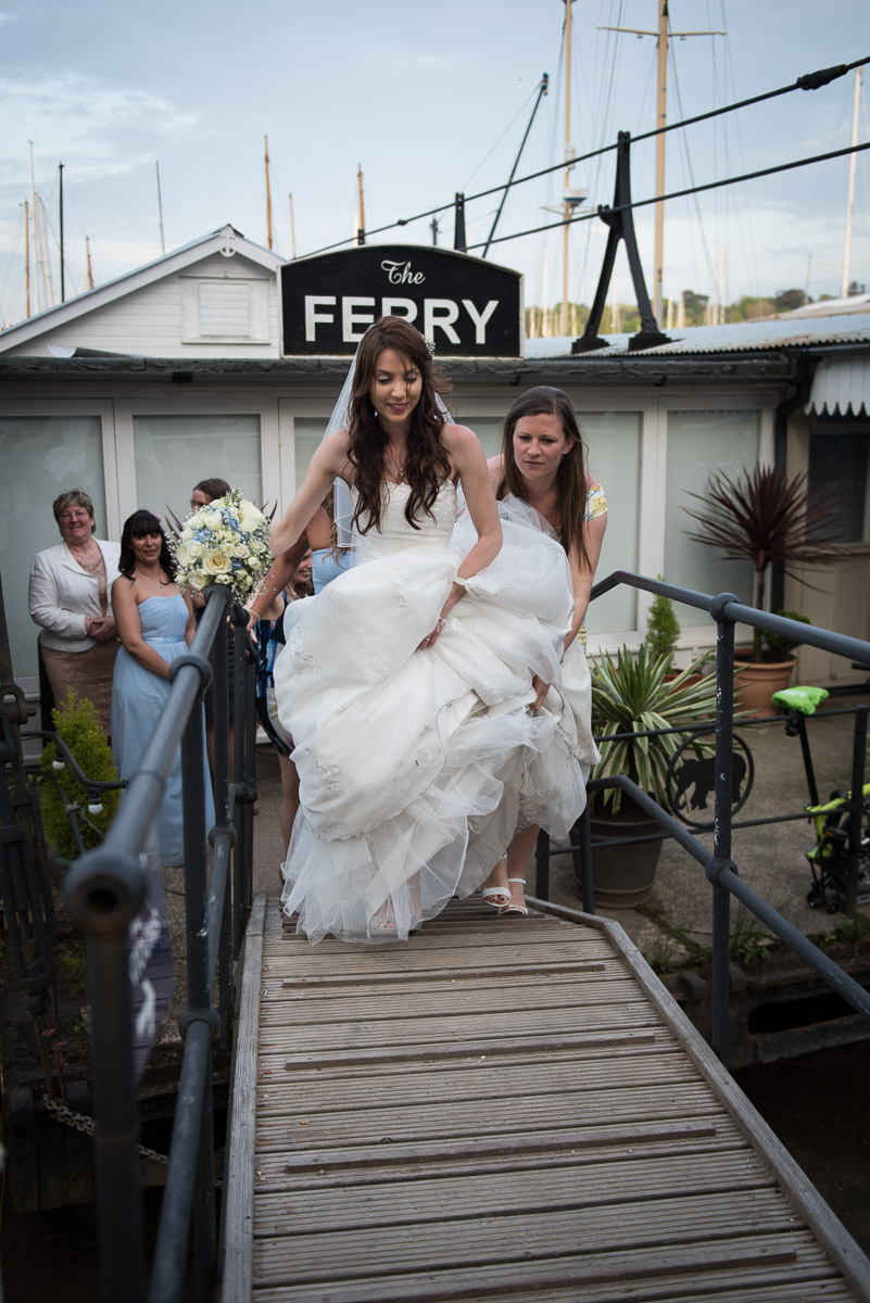 Ferry Restaurant wedding photography_76.jpg