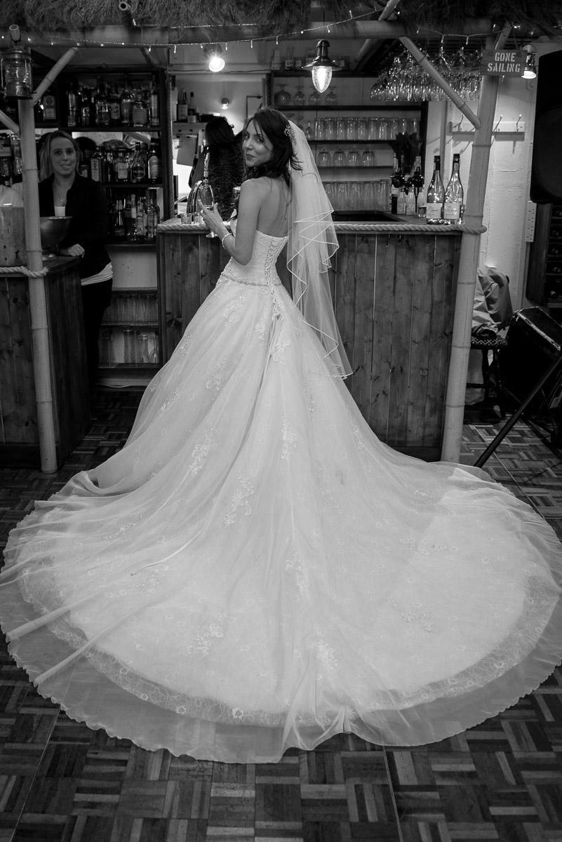 Ferry Restaurant wedding photography_79.jpg