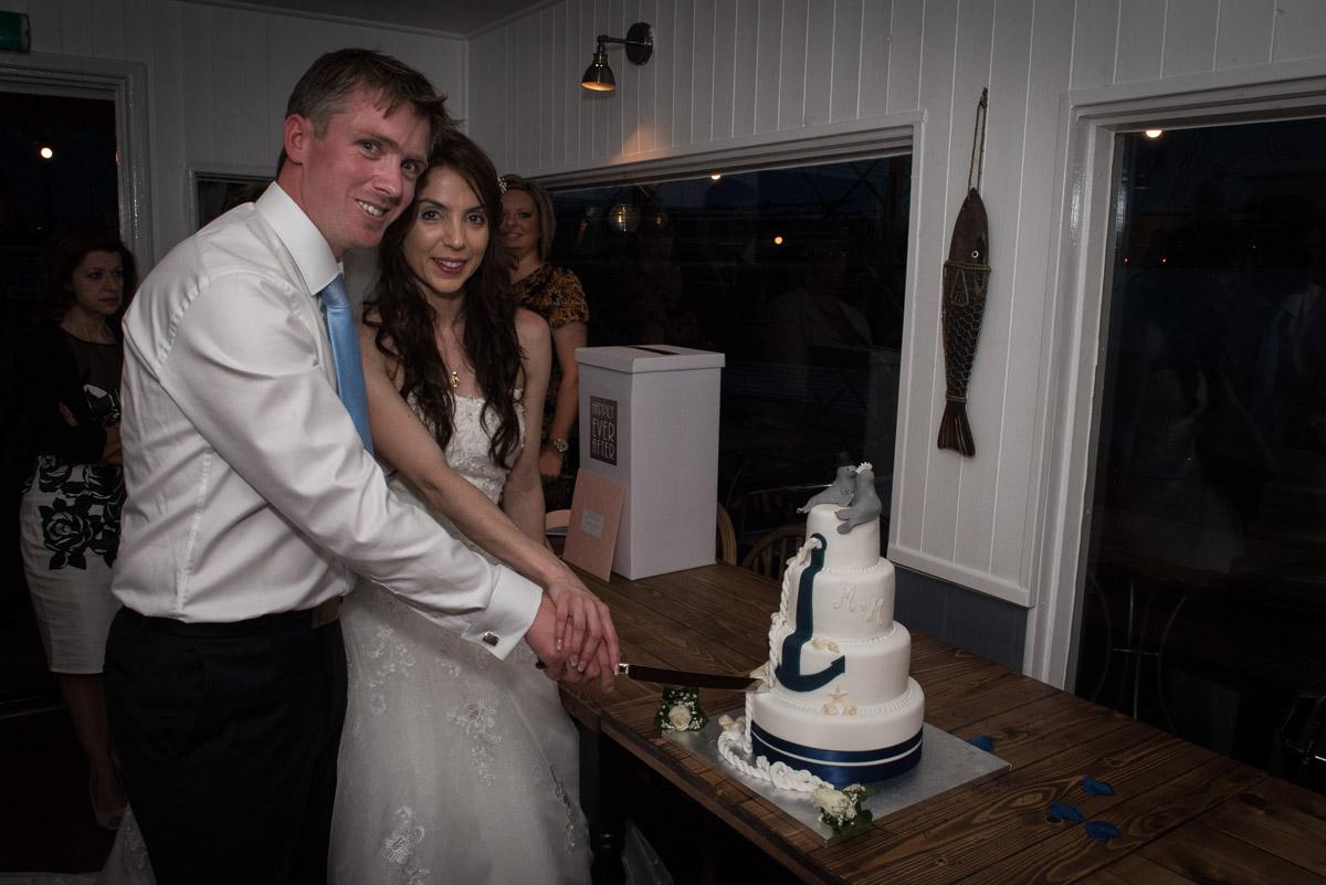 Ferry Restaurant wedding photography_82.jpg