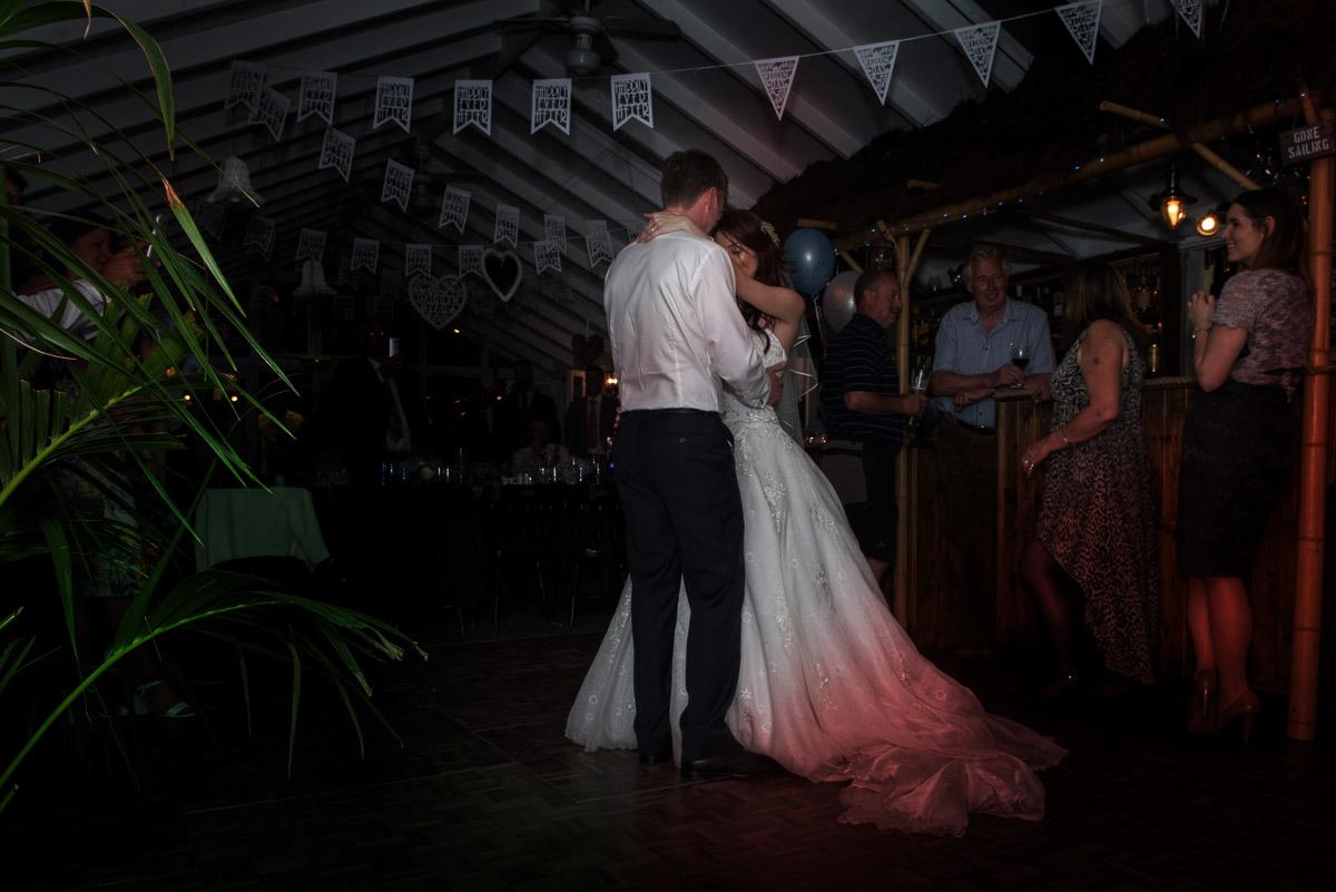 Ferry Restaurant wedding photography_85.jpg